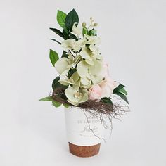 We offer wholesale florist supplies, wedding & event decorations, teddy bears & more. Wholesale Florist, Florist Supplies, Event Decor, Wedding Events, Vase, Gifts, Home Decor, Presents, Decoration Home