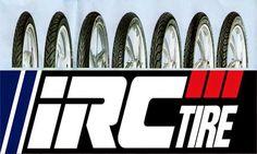 """Daftar Harga Ban Motor Tube IRC Ring 10 """"VESPA MAKIN TRENDY"""" Update 2016 - http://www.bengkelharga.com/daftar-harga-ban-motor-tube-irc-ring-10-vespa-makin-trendy-update-2016/"""