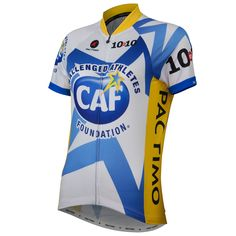 427 Best Cycling Goods Gear Images On Pinterest Gears Bicycle