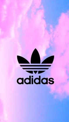 Discovered by aliciariaal. Find images and videos about wallpaper, background and adidas on We Heart It - the app to get lost in what you love. Adidas Backgrounds, Cute Backgrounds, Cute Wallpapers, Iphone Backgrounds, Iphone Wallpapers, Adidas Tumblr, Adidas Iphone Wallpaper, Zelda Logo, Iphone Hintegründe