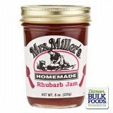 Jars Pepper Jam is a bold yet mild jam, delicious on chicken and turkey sandwiches. Try this jam with crackers and cheese for a unique and irresistible appetizer. Delightful Jars of Mrs. Millers Amish Made Pepper Jam 8 Ounces Each Jar. Rhubarb Preserves, Black Cherry Jam, Spinach Noodles, Whole Wheat Noodles, Strawberry Jelly, Red Raspberry, Hot Pepper Jelly, Tart Taste, Tomato Jam