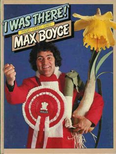 Max Boyce. Welsh Comedian & Entertainer. Wales Rugby, This Is Your Life, Cymru, Do You Remember, South Wales, Welsh, Comedians, Teenage Years, Homeland