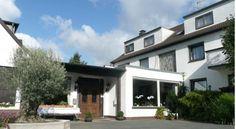 Hotel Kölner Hof Refrath - 3 Star #Hotel - $75 - #Hotels #Germany #BergischGladbach http://www.justigo.org/hotels/germany/bergisch-gladbach/kolner-hof-refrath_217038.html