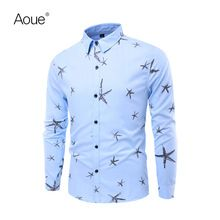 Like and Share if you want this  Aoue Star Print Spring Dress camisa Long Sleeve Men Shirts Social Shirts Luxury Brand chemise Long Sleeve Shirt Denim Cotton     Tag a friend who would love this!  US $13.80    FREE Shipping Worldwide     Get it here ---> http://hyderabadisonline.com/products/aoue-star-print-spring-dress-camisa-long-sleeve-men-shirts-social-shirts-luxury-brand-chemise-long-sleeve-shirt-denim-cotton/