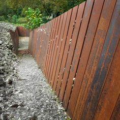 rcr-landscape-architecture-pedra-tosca-park-03