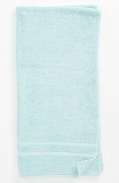 Waterworks Studio Turkish Cotton Bath Towel (Online Only) | Nordstrom Seaglass 29