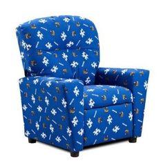 University of Kentucky Chair