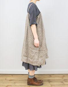 apron style dresses 19
