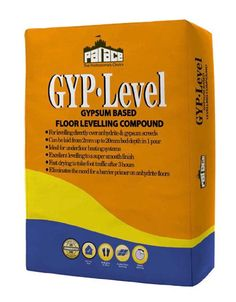 Best pallet deals on Palace GYP Level at Buy The Pallet. This floor levelling compound is recommended for application over a pre-existing anhydrite floor screed without the need for applying a barrier seal. At BuyThePallet.co.uk we always offer great deals, the best online, because we are a bulk buy specialist. #palace #gyplevel #floorlevellingcompound #buythepallet Vinyl Tile Flooring, Vinyl Tiles, Underfloor Heating Systems, Compressive Strength, Concrete Cement, Plywood Sheets, Gypsum, Heating Element, Pallet