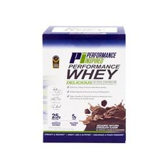 """Although it was created by Mark Wahlberg, Performance Inspired is NOT a cheesy """"celebrity brand,"""" but a brand started by fitness-minded supplement experts and real fitness enthusiast to create the best all-natural and effective products that stand up to the demands of the educated everyday athlete and professional athl Performance Inspired, Natural Protein, Whey Protein Powder, Thing 1, Decadent Chocolate, 500 Calories, Strawberries And Cream, Afternoon Snacks, Low Carb Diet"""