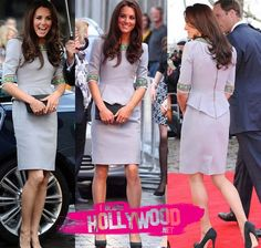 vanity fair best dressed kate middleton princess