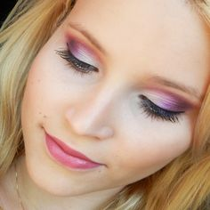 Love this eyeshadow!!