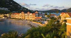 Divi Little Bay Beach Resort Philipsburg Located on the beautiful island of St. Maarten, this family-friendly resort is situated directly on the beach, and features exceptional service, endless recreational activities and all the comforts of home.