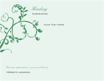 Personalized Invitations & Announcements Designs, Wedding Invitations, Wedding Events Invitations & Announcements Page 25 | Vistaprint