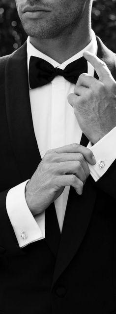 Gentlemen style♤