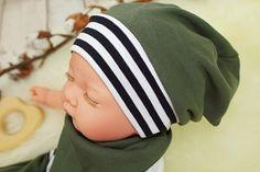 Kinder Mädchen Kopfbedeckung Sonnenschutz Kt Baby 2 Kopftuch