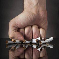 Anti smoking drugs hypersexuality