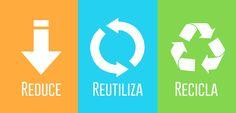 Las 3R del consumo responsable: Reduce, reutiliza y recicla - https://www.bezzia.com/las-3r-del-consumo-responsable-reduce-reutiliza-y-recicla/