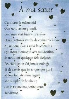 citations option bonheur panneau a ma soeur a mon frere French Poems, French Quotes, Family Relations, Quote Citation, Positive Attitude, Positive Affirmations, Quotations, Love Quotes, Encouragement