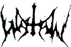 "CD REVIEW: WATAIN ""The Wild Hunt"" (Century Media) http://blog.jsrdirect.com/cd-review-watain-the-wild-hunt-century-media/"