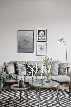 Petit gris - PLANETE DECO a homes world