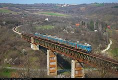 RailPictures.Net Photo: 412-093/094 ZS - Zeleznice Srbije ZS 412 at Beograd, Serbia and Montenegro by MladjaSRB441