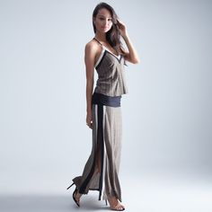 LindonaRem- Comunidade da Moda : Look do dia!