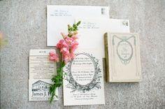 Paul Library Wedding from Laura Ivanova Photography Wedding Themes, Wedding Designs, Wedding Styles, Wedding Decorations, Wedding Paper, Diy Wedding, Wedding Day, Wedding Bells, Wedding Cards