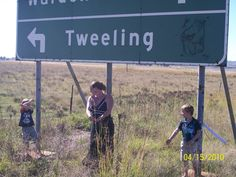 Tweeling is translated to twins in English