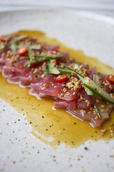25 Ideas De Cuisine En 2021 Culinario Artes Culinarias Montajes De Platos