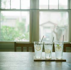 Drink♡