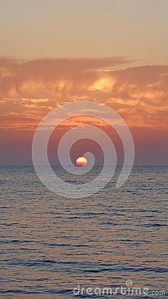 52 best nature background images on pinterest scenery sunset sky rh pinterest com Tree House Lamp Tree House Window Options