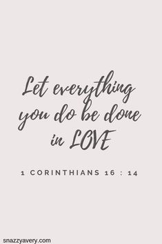 funny quotes - 3 Bible Verses About Loving Others Unconditionally Snazzy Avery Family Bible Verses, Bible Verse For Moms, Marriage Bible Verses, Bible Verses About Strength, Bible Verses About Love, Biblical Verses, Favorite Bible Verses, Bible Verses Quotes, Verse For The Day