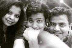 Friends... a shadow of ours.... #friends #friendship #friendspic #friendsforever #selfie #selfie #selfiewithfriends #delhigram #delhiwale #ccd #cafecoffeeday #rajivchowkmetrostation #rajivchowk #indiagram #dfordelhi #fun by rahul_rv #Connaught_place #Delhi #IncredibleIndia