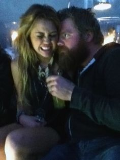 8 Best Things Images In 2013 Ryan Dunn Bam Margera Celebrities
