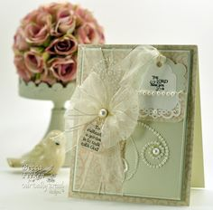 Our Daily Bread Designs August 2012 Release Blog Hop