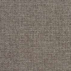 E905 Grey Woven Tweed Crypton Upholstery Fabric By The Yard
