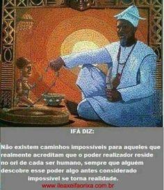 :::Centro Cultural Brasil Africa:::