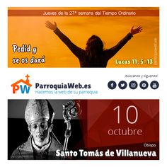 Lucas 11, Movies, Movie Posters, October 10, Prayers, Dios, Films, Film Poster, Cinema
