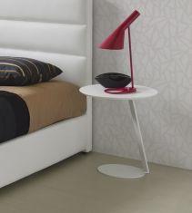 Table de Chevet Moderne : Modèle MIST