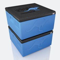 Kangabox - Easy termoboxy