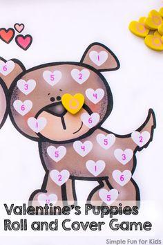 valentines day banner pdf