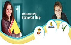 Assignment Help Online Expert Solutions UK, USA & Australia   Assignmentsweb.com is one of the #UK Based biggest & leading Online Assignment Service Provider #Organization, we are the most trustworthy Academic support provider agency among the community of #students. — with Mian Saif and 18 others.