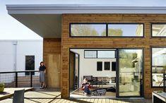 Affordable Small & Prefab homes