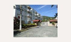 Apartamento de 15 m² em Garcia, Blumenau - ZAP IMÓVEIS