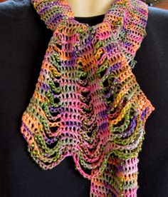 1000+ images about Scarfs on Pinterest Scarf necklace ...