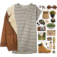"""decadence"" by karm-a on Polyvore"