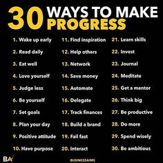 . Entrepreneur Motivation, Business Motivation, Business Tips, Self Development, Personal Development, Mental Strength Quotes, Motivational Quotes, Inspirational Quotes, Life Rules