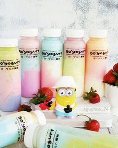 #yogurt #boyogurt #healtydrink #vsco