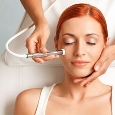 http://www.mufontennessee.org/main-benefits-diamond-microdermabrasion/